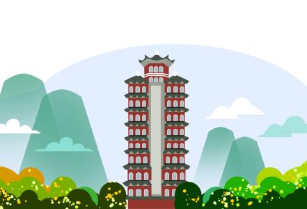 甘肃:养老、失业保险待遇实现应发尽发
