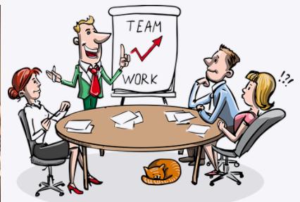 公司要求员工入职满一年才能享有年假真的合理吗?