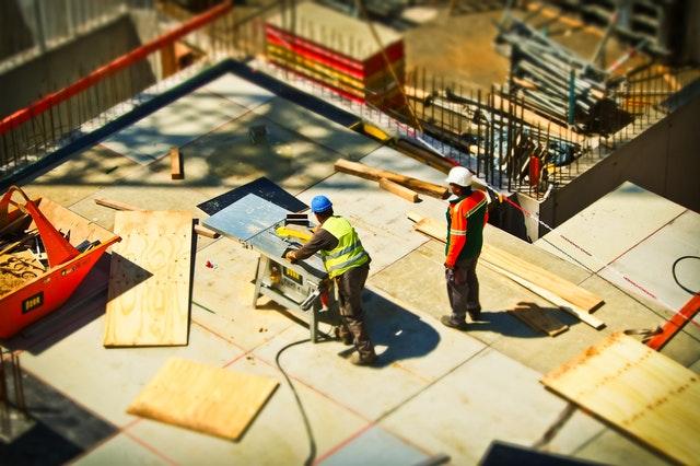 企业用工HR须知:企业劳务派遣中的常见法律风险及防范