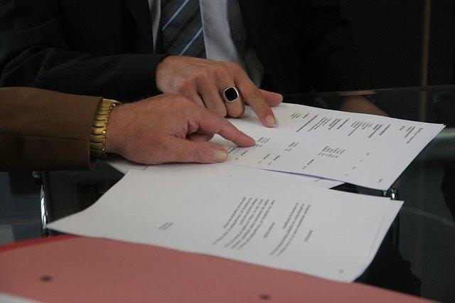 企业纳税如何申报,都有哪些注意要点呢?