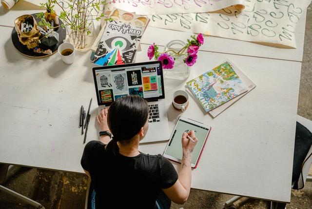 什么是员工福利计划,HR如何在企业中实施员工福利计划?