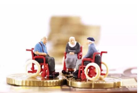 养老金又涨了,退休能领多少养老金?附养老金计算神器!