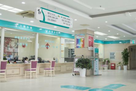 广州参保用户注意,离开机关事业单位后养老保险怎么缴纳?