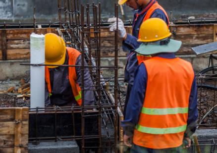 劳务外包与劳务派遣的区别有哪些?如何防范用工风险?