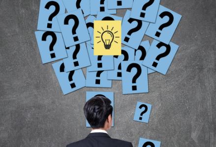 企业劳动用工管理中,到底有哪八类用工风险?
