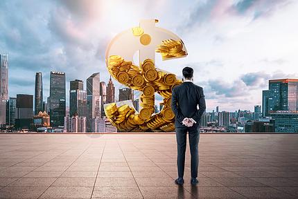 企业HR如何优化薪酬实践,送你四大策略