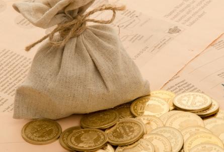 员工工资低要虚开收入证明,HR能帮这个忙吗?