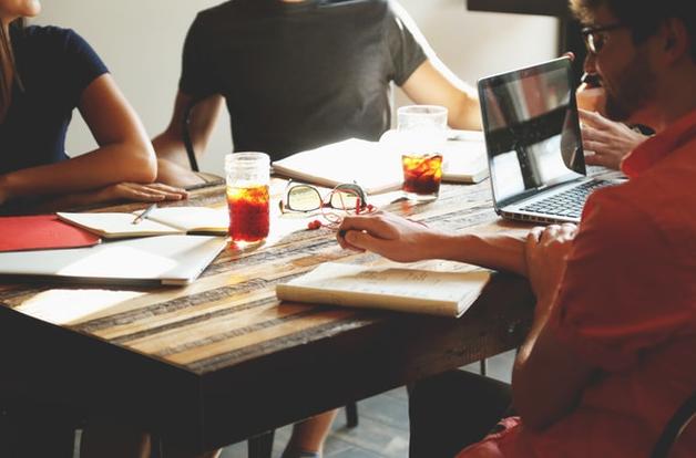 员工入离职管理深度分析:员工离职的财务成本等于年薪的213%