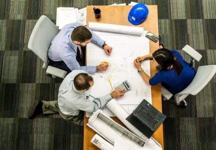 企业用工风险,要从招聘源头开始控制
