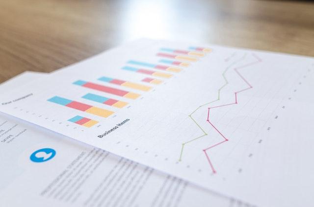 """企业战略薪酬体系如何创建?关键在于""""三步""""走"""