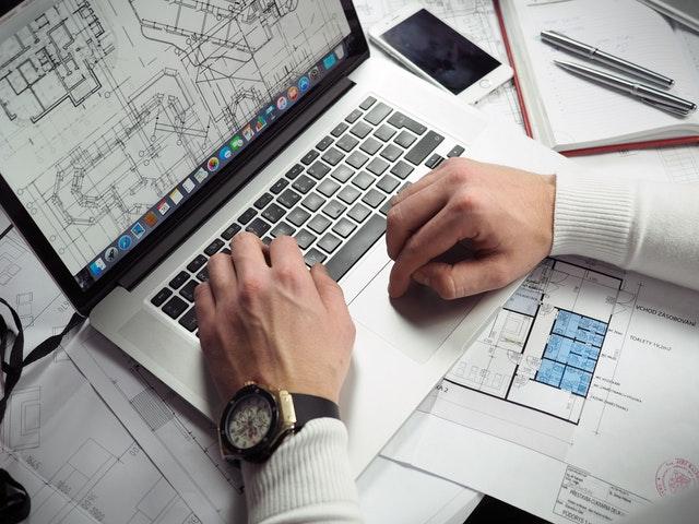 什么是战略薪酬设计四步法,企业应该如何运用?