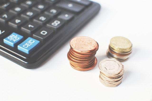 企业员工工资怎么计算?加班工资、经济补偿等计算一文搞懂