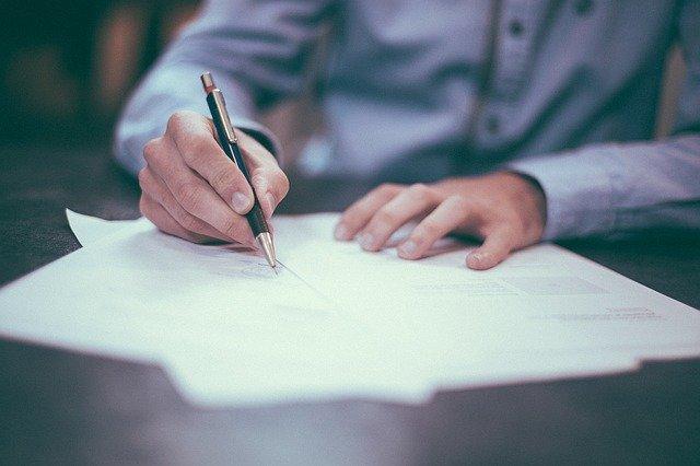 企业用工风险之劳务派遣与劳务外包的区别有哪些?