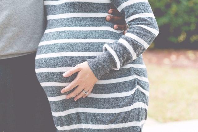 三胎生育政策